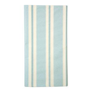 Tovaglia Pale Blue Stripe 1