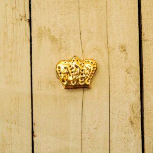 Corona Oro 1