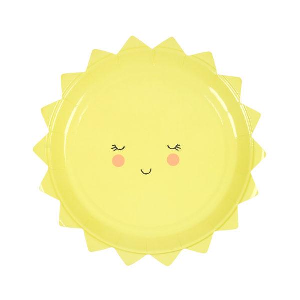 Piatti Sun