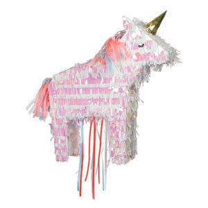 Pignatta Unicorn 1
