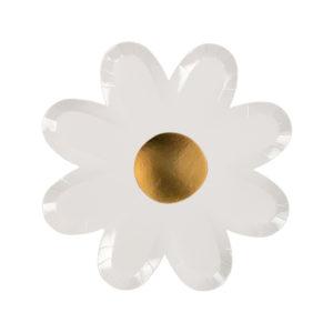 Piatti Daisy 1