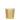 Bicchieri Gold  1