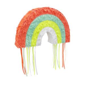 Pignatta Rainbow 1