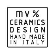 MV% Ceramics