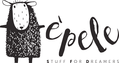 epele.it | Stuff for Dreamers-
