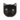 Tovaglioli Black Cat Halloween 1