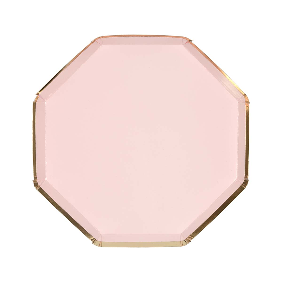 Piatti piccoli Pale Pink 1