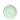 Piatti Mint Simply Eco Small 1