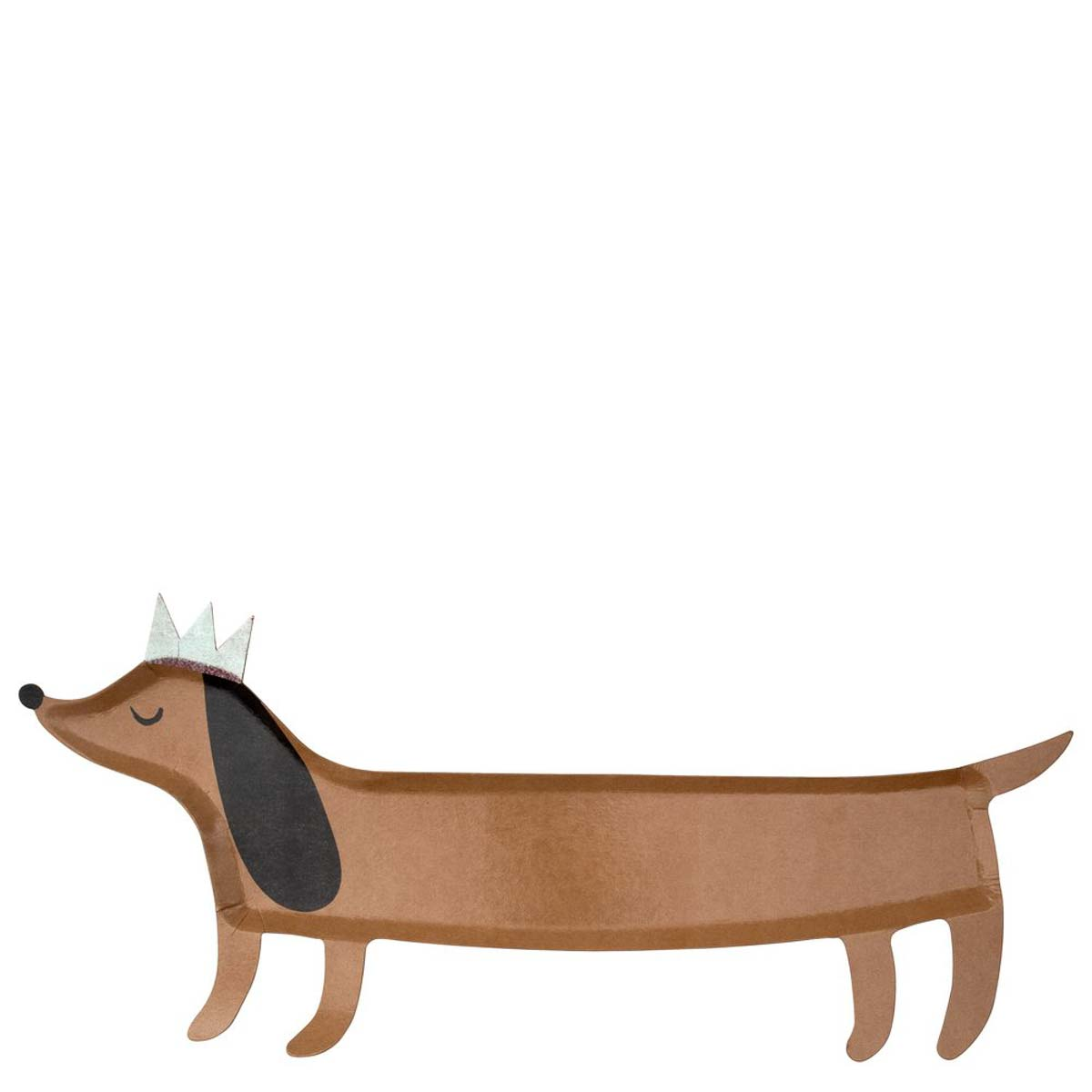 Vassoi Sausage Dog