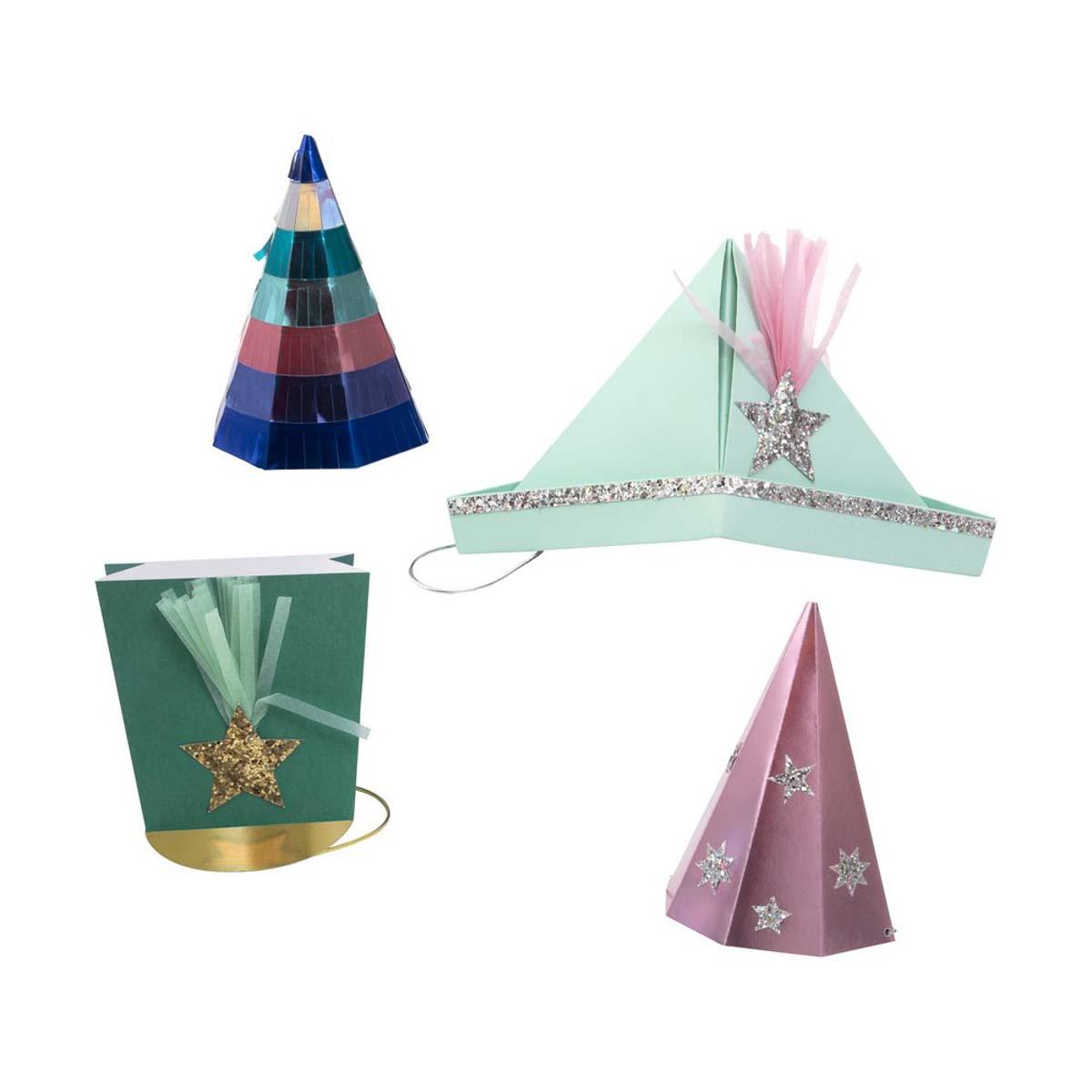 Cappellini Festive