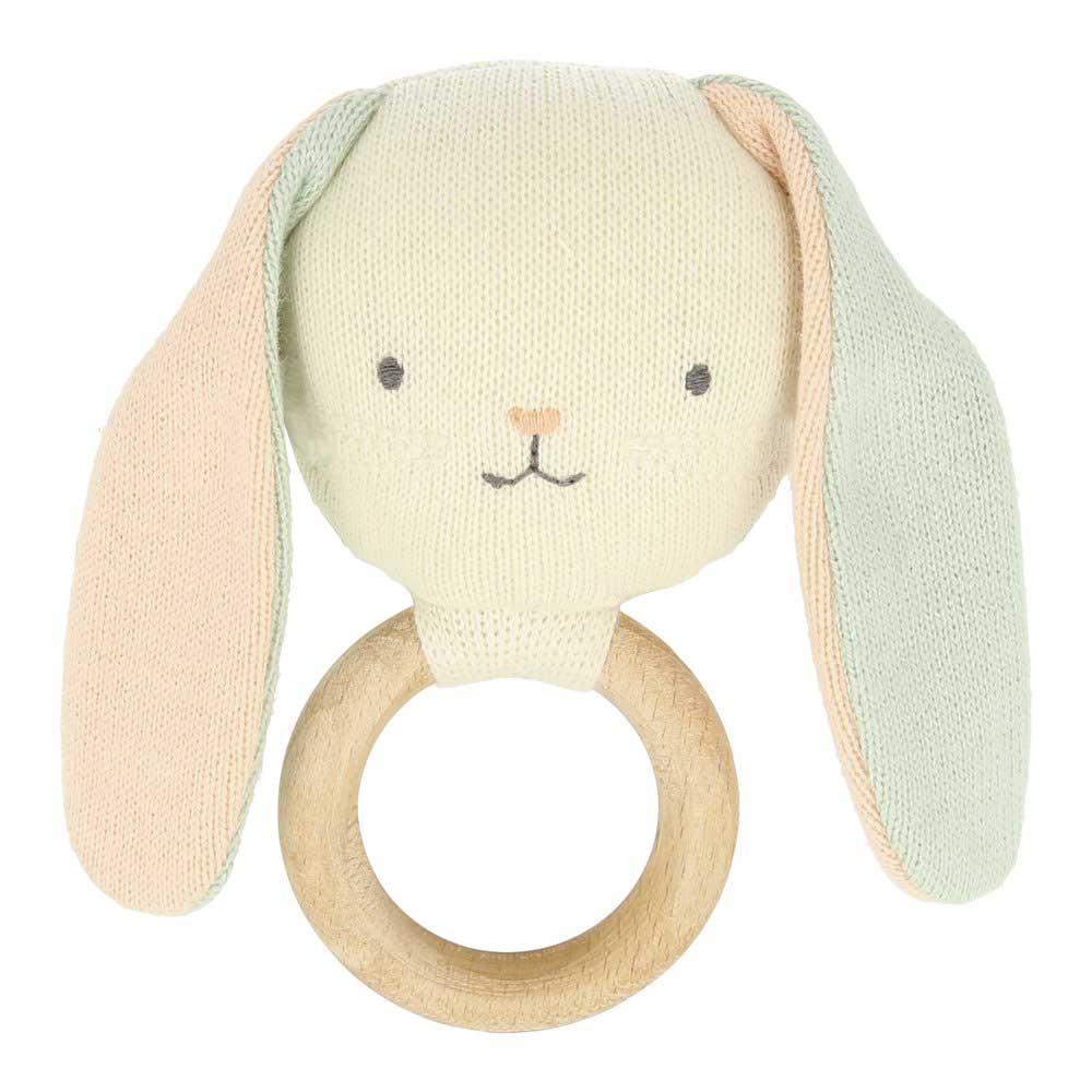 Sonaglio Bunny Baby