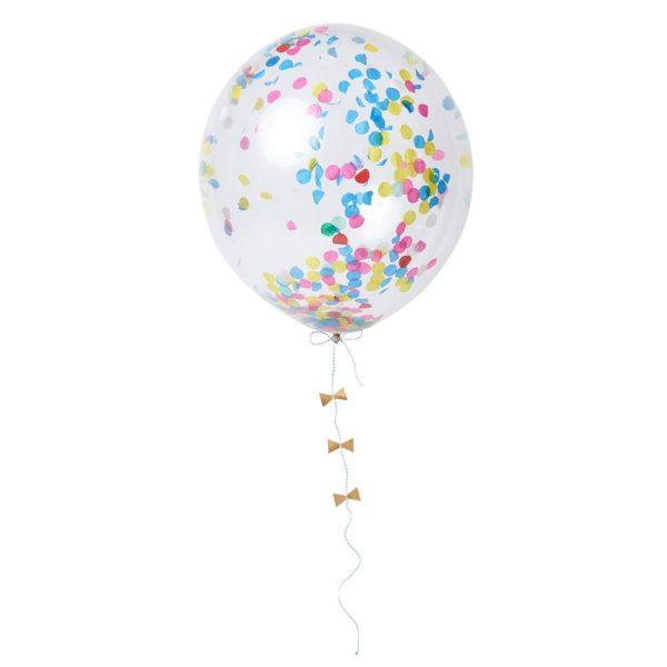 kit palloncini meri meri