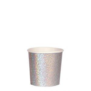 bicchieri argento