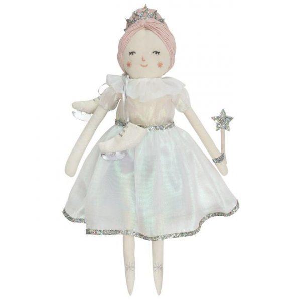 bambola meri meri lucia
