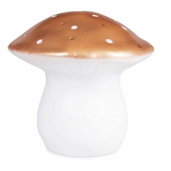 lampa fungo