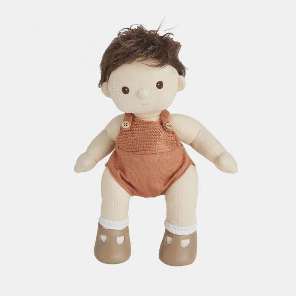 bambola peanut