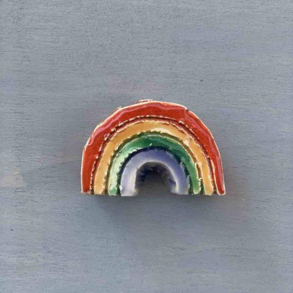 little rainbow