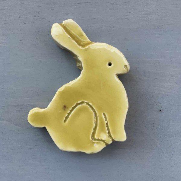 coniglio bunny