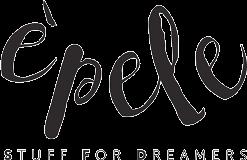 Logo epele